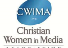 Christian Women in Media (CWIMA) - EllieB is on the President's Board and a CWIMA Speaker